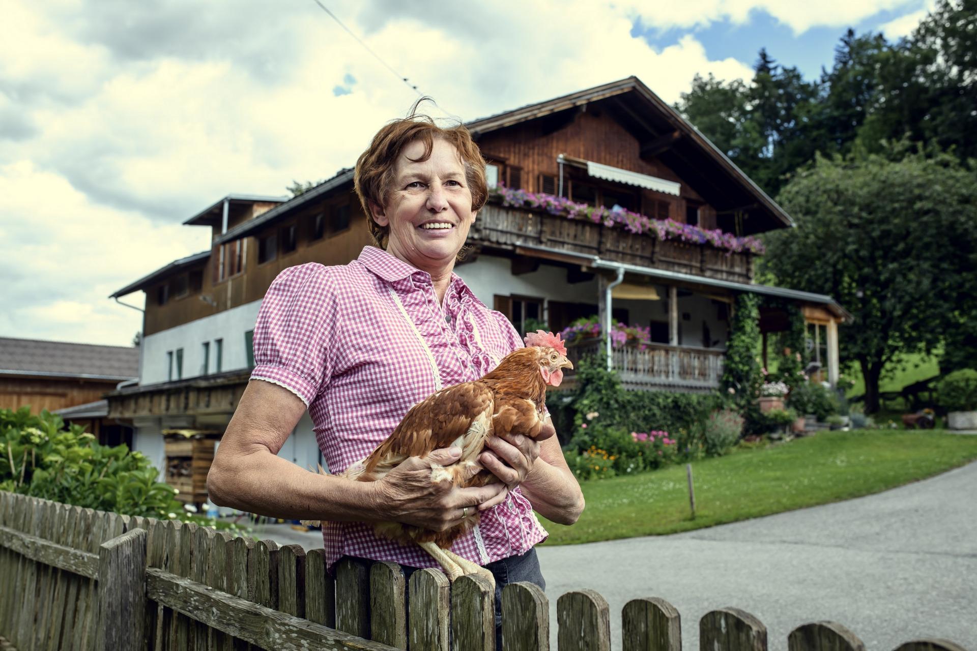 Bekanntschaften in Hall in Tirol - Partnersuche & Kontakte