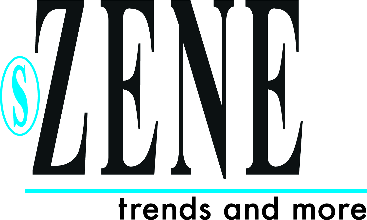sZene - trends and more