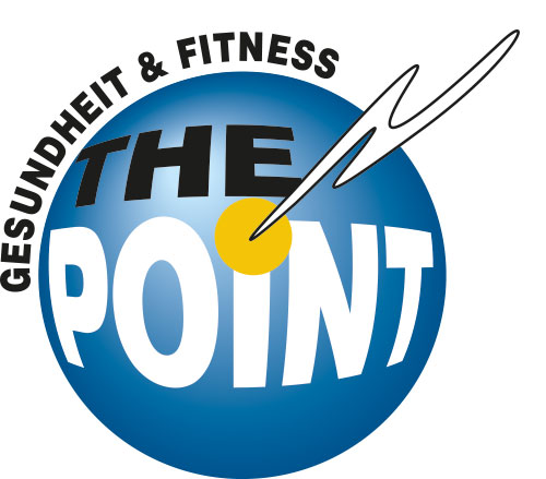 The Point - Gesundheit & Fitness